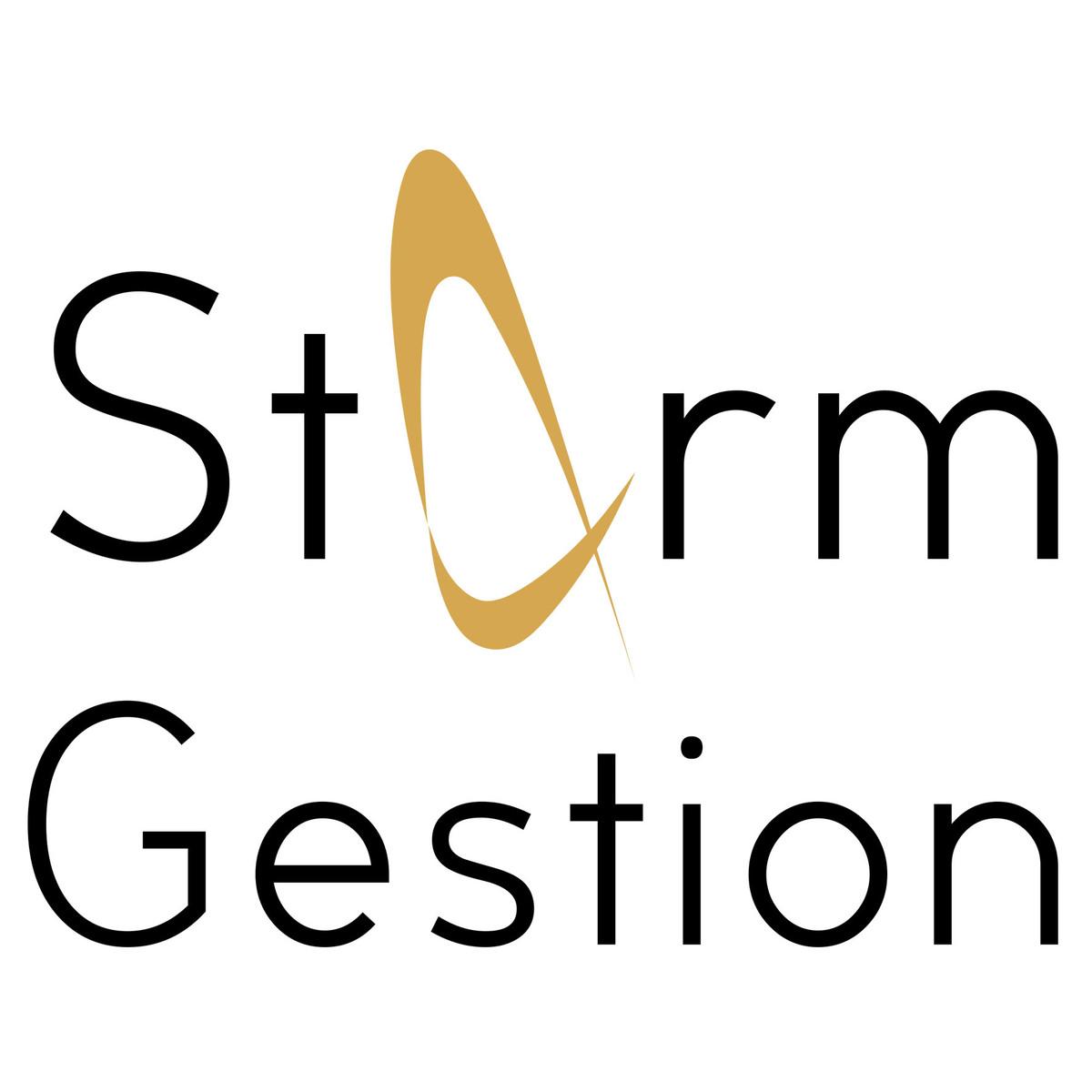 STORM GESTION (Administrateur de biens)