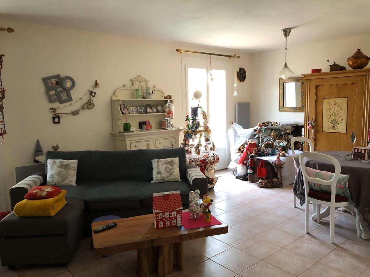 Maison - Le Revest-les-Eaux
