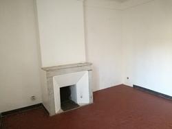 Immobilier ancien Appartement ancien Le Beausset
