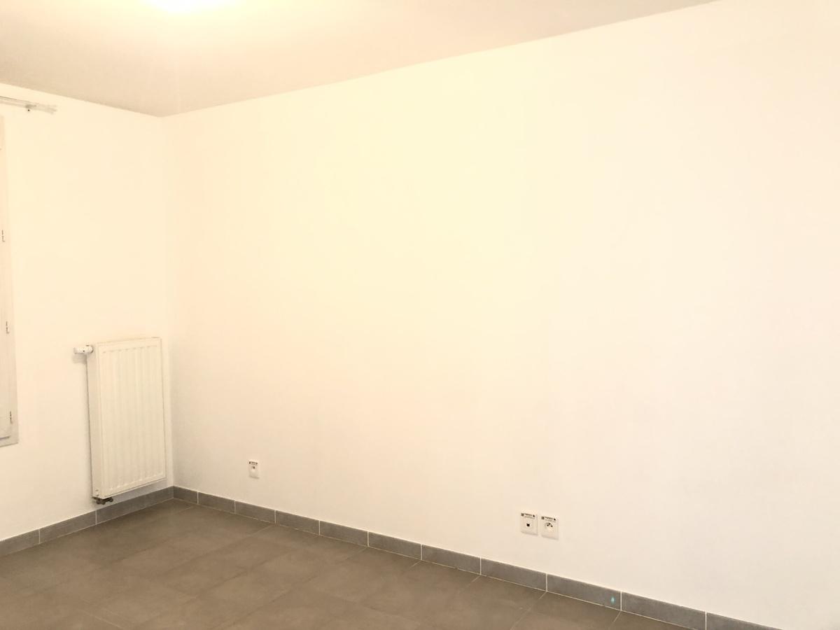 Appartement - Brignoles