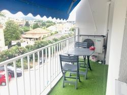Immobilier ancien Appartement La Seyne-sur-Mer