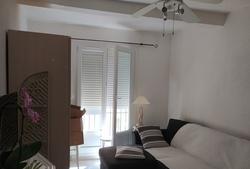 Immobilier ancien Appartement Sanary-sur-Mer