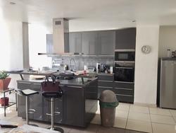 Immobilier ancien Appartement La Valette-du-Var