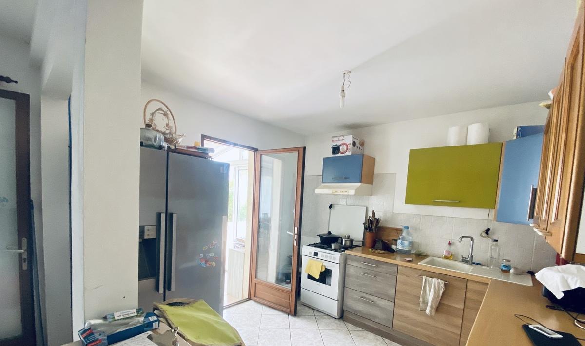 Maison individuelle - Saint-Leu