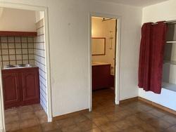 Immobilier ancien Appartement Bandol