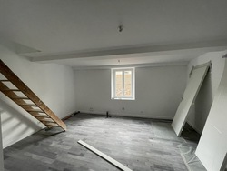Immobilier ancien Appartement Cuers