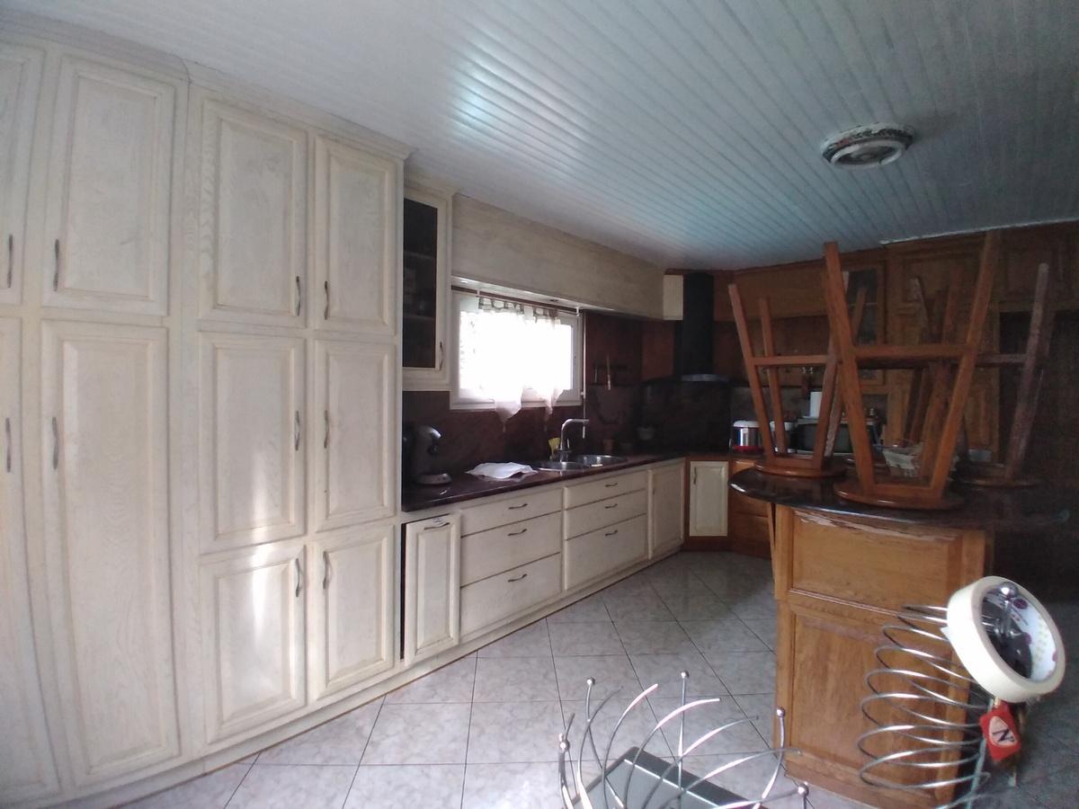 Maison individuelle - Le Tampon