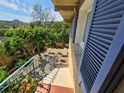 Immobilier ancien Maison individuelle Hyères