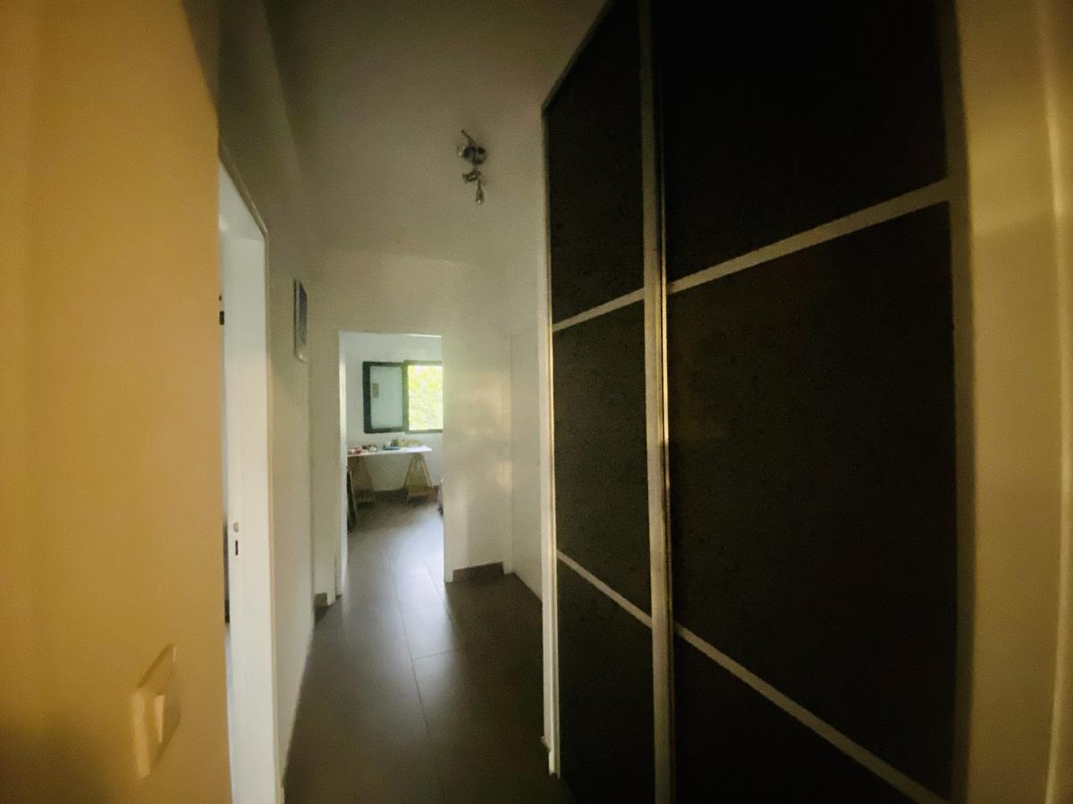 Appartement - Saint-Paul
