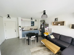 Immobilier ancien Appartement La Londe-les-Maures