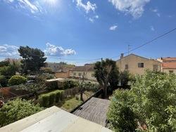 Immobilier ancien Appartement Toulon