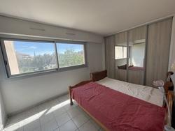 Immobilier ancien Appartement Hyères