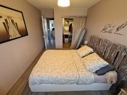 Immobilier ancien Appartement Roquebrune-sur-Argens