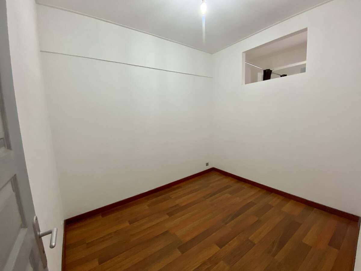 Appartement - La Possession
