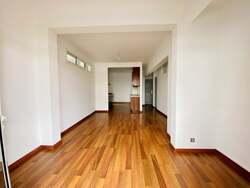 Immobilier ancien Appartement La Possession