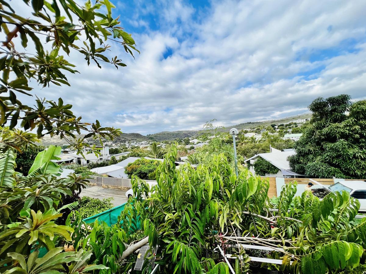 Maison - Saint Gilles les Bains
